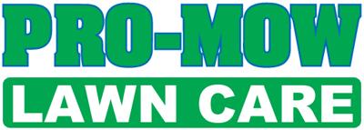 Pro-Mow Lawn Care